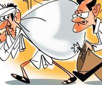 No ration subsidy if toilets not built, warns Bhiwani admn