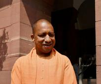 Yogi Adityanath introduces English from nursery level in schools, delivers tough message to RSS fringe groups