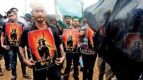 Jallikattu: Centre asks SC to delay order, clears ordinance sent by Tamil Nadu