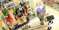 Consumer sentiment in sharp rise, says survey