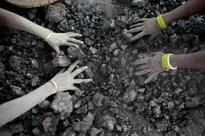 Coal Scam: Court Frames Charges Against HEPL, Its Directors for 'Misinterpretation of Facts'