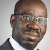 Edo APC guber aspirants back Obaseki to stop PDP