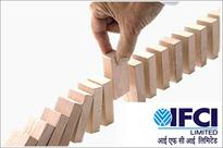 IFCI board approves selling 3.05% stake