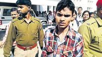 Man attends college with fake ID in Silchar, sparks terror suspicion