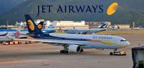 Jet Airways to operate Boeing 777 Aircraft on Mumbai-Singapore ro...