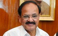 Every State to Have One Smart City, Says Union Minister M Venkiah Naidu