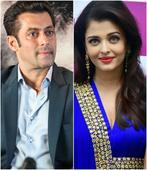 Salman not to promote Ash's film on his show