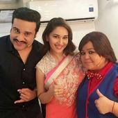Superstar slams Krushna Abhishek's Comedy Nights Live; Bollywood waiting for Kapil Sharma to return
