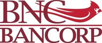 BNC Bancorp Announces Earnings for First Quarter 2016