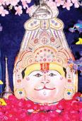 Ujjain: Maha aarti, grand feast to mark Hanuman Ashtami today