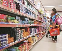 Volume growth should hold up FMCG P/E multiples: Analysts at Credit Suisse