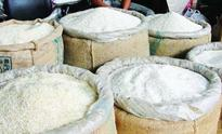 Centre dismisses Kerala's demand for more rice