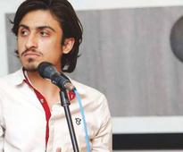 Comedian Malik Junaid to perform first-ever show in Lahore