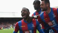 Jason Puncheon eager to live FA Cup dream with boyhood club Palace