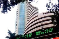 Market valuation of top 8 companies up by Rs 31,922 cr