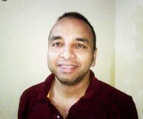 Thane: Serial killer Vijay Palande aces exam on Gandhian principles