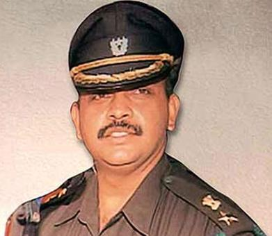 Malegaon blasts: Lt Col Purohit gets bail after nine years