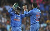 Yuvraj, Harbhajan Make A Comeback in India's T20 Team to World Cup