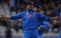 BCCI announces India squad for first three ODIs against New Zealand: Raina makes comeback, Yuvraj misses out, Ashwin, Jadeja rested