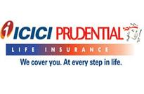 Asia's worst-performing sovereign bonds find a buyer in ICICI Prudential