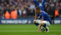 James McCarthy, Maarten Stekelenburg to miss Leicester City clash