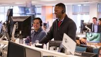 10 Best Workplaces for African-Americans