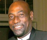 Viv Richards joins DD as advisor