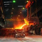 Uttam Galva up 5% on talks with POSCO to set up steel plant
