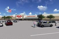 Small-Format Waremart By WinCo Will Debut At Old Haggen Spot In Oregon