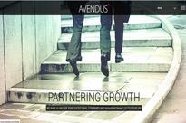 Avendus plans Q3 launch for lending operations