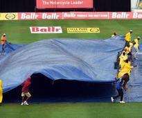South Africa vs Australia: Rain Ruins AB de Villiers' 200th ODI
