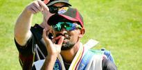 Cricket: Good Ish Sodhi T20 effort but tests still goal