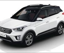 New Creta variants from Hyundai come with smarter connectivity