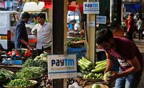 Paytm launches new online marketplace app - Paytm Mall