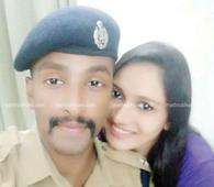 IPS Officer cheating in Civil Service Examination: Wife and baby shifted to jail