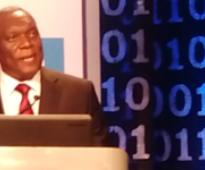 Minister Cwele to take Icasa to court over spectrum auction