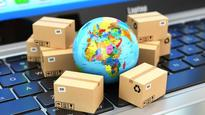5 technologies that will drive future e-commerce industry in India