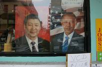 Rethinking U.S. Strategy Towards China