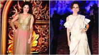Will Ankita Lokhande and Kangana Ranaut be temperamental queens during 'Manikarnika'?