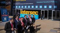Smart Homes one of the key highlights at Intersec 2016
