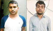 Mumbai crime: NGO dials escort service, helps cops bust flesh racket