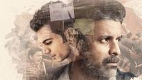 Manoj Bajpayee bags Dada Saheb Phalke honour for 'Aligarh', Bollywood cheers