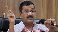 Feud escalates over Shunglu panel, AAP threatens to expose Jung: 'Stop behaving like BJP spokesperson'