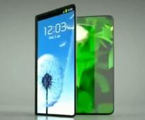 Samsung Galaxy Note 8 specs, price point: Bezel-less, bendable key features ripe for 2017 release