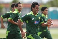 Aaqib averse to apply for coach's job as he believes PCB wants a foreigner