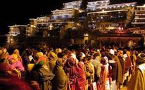 Not more than 50,000 devotees allowed at Vaishno Devi shrine: NGT