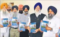 Makkar hails DSGMC move on memorial