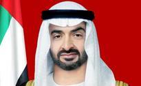 Abu Dhabi Crown Prince to visit India on Wednesday