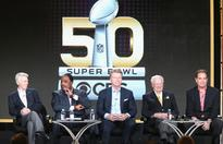 Super Bowl 50 prices eclipse 'most expensive ticket'