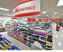 In search of fair drug prices